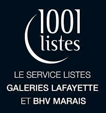 1001-listes-v2