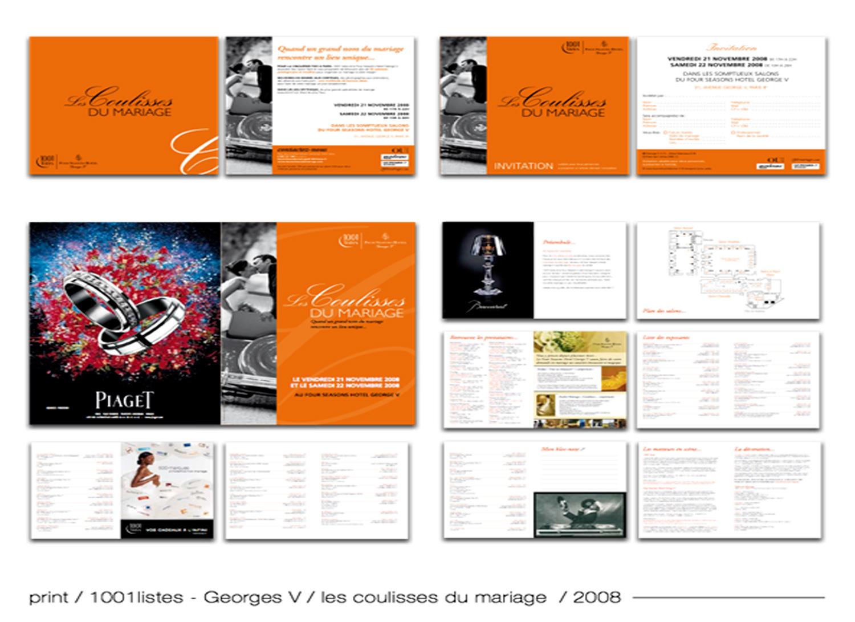 coulisse-lklb-2008