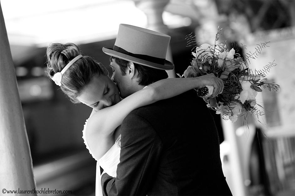 lklb-amour-image