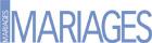 logo_mariages