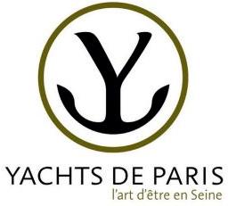 yachts-de-paris
